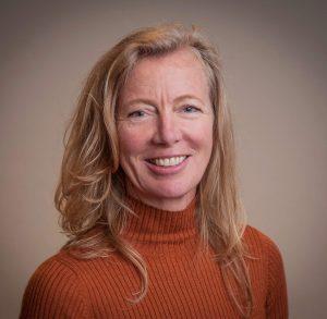 Sophie Brons trainer Metris Groep